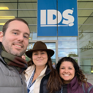 Conventions-IDS2019-2