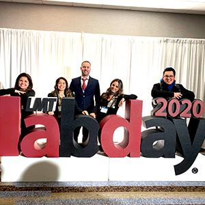 Conventions-LDC2020-1