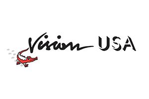 Vision-USA