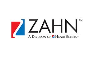 Zahn-Logo