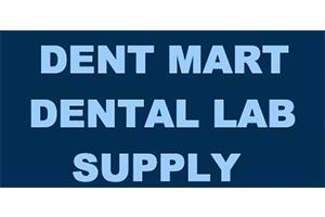 Dent Mart :