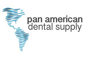 Panamerica :