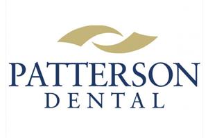 Patterson Dental :