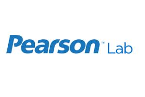 Pearson Dental :