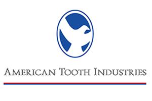 ATI-Logo-2