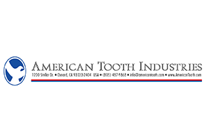 American Tooth :
