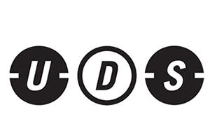 uhler-logo